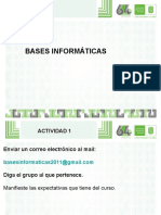 Bases Informaticas Cap 1.ppt