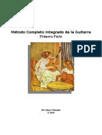 Metodo-Completo-Integrado-de-la-Guitarra-por-Abner-Chamate-primera-parte.docx