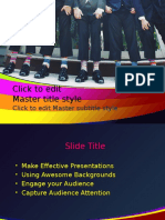 3021-colorful-men-powerpoint-template.pptx