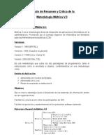 Articulo de Resumen y Critica de la.docx