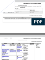 ediii2-140314185234-phpapp02