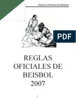 reglasdebeisbol.pdf