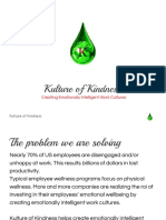 Kulture of Kindness Features ppt (1).pdf