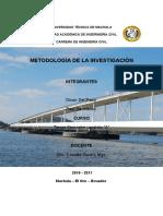 metodologia-dela-investigacion-ultimo-deber.docx