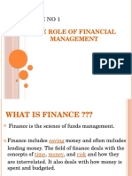 financialmanagemetmbalect1-120212084713-phpapp01.pptx