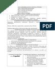 Competencias a Desarrollar en La Escuela Primaria (1)