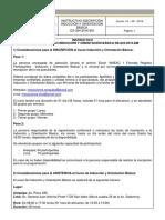 Instructivo Inscripción Inducción y Orientación Básica Ds-024-2016-Em