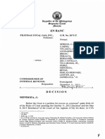 Pilipinas Total Gas v. CIR