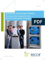 88031-BRE_Solar-Consumer-Guide-A4-12pp (1).pdf