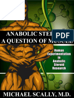 _scally_anabolic steroids - a question of muscle.pdf