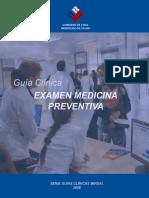 GUIA CLINICA DE EXAMEN MEDICO PREVENTIVO.pdf