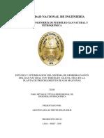 rojas_sa.pdf