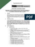48839961-MODELO-DE-ACTA-CONEI.pdf