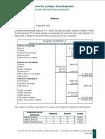241762627 U3 EA Instrucciones Docx