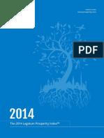 PI2014Brochure_WEB.pdf