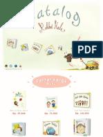 Katalog Rabbit Hole RRR.pdf
