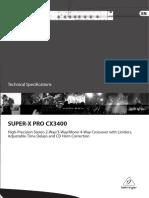 CX3400_P0100_S_EN