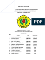 Cover Judul Usulan KKN Tematik.docx