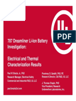 1-151119 NTSB 787 Dreamliner Electrical Testing (Brazis UL LLC).pdf