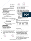 Biomolecule Concise Notes_opt