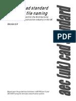 aecukmodelfilenaminghandbook-v2-4