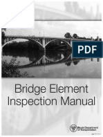 Bridge Element Inspection Manual_IDoT