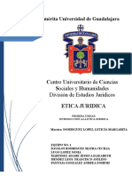 EQUIPO 1. ETICA.docx