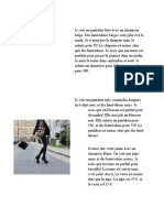 frenchchapter7project