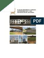 desarrollourbSANICO.pdf