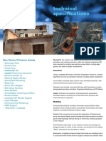 3dsmax6_techspec.pdf