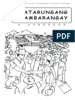 Katarungang Pambarangay Handbook_0.pdf