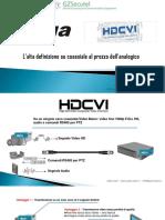presentazione-dahua-hdcvi-gzsecutel.pdf