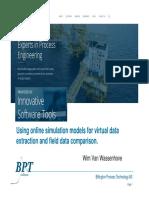 BPT-TSF Virtual Plant Data (1)