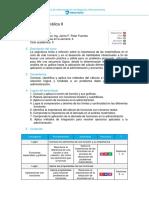 Silabo 2014 ADNI Matematica2