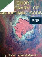 Aboriginal+gods+rev.compressed.pdf