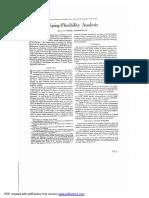 piping flexibility analysis by A.R.C.Markl.pdf