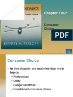ETP Econ Lecture Chapter 14.ppt
