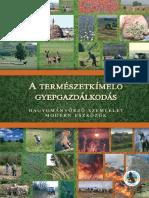 A_természetkímélő_gyepgazdálkodás.pdf