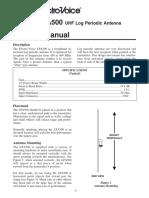 Lpa500_User_Manual.pdf