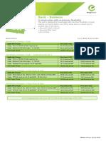 Energy-Australia-Basic---Business-(SP-Ausnet)