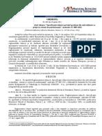constructii_punct_informare_ordin683_2012.pdf