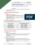 AQPrPF 16 Controles Des Comprimes