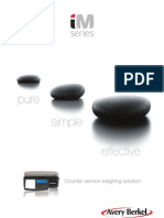 IM+Brochure+Key Account