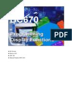 BC670 Archivado SAP vol II