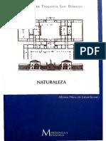 La naturaleza según Plotino_2006 Naturaleza 23-69.pdf