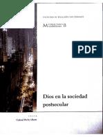Dios y Postmodernidad 2011 DiosSociedadPostsecular 51-75.pdf