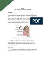 choledokolithiais