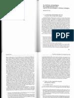 La dimensione etica delle religioni. Aspetti fenonemologici e rilettura teologica.pdf