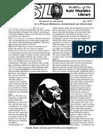 KSL No 89.pdf