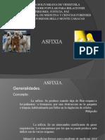asfixia4